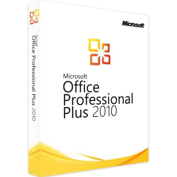 Cách tải và cài Office 2010 - Download